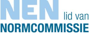 NEN_Logo_Lid_Normcommissie