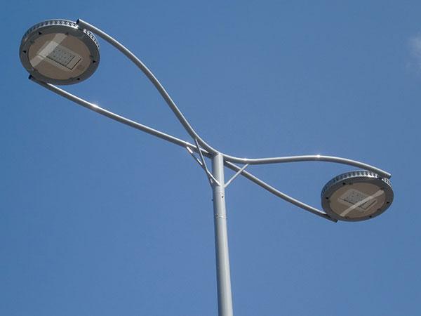 A035-stalen-lichtmasten-YOA-PMF-foto-10