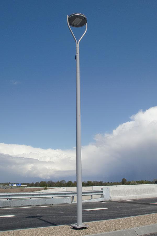 A035-stalen-lichtmasten-YOA-PMF-foto-7