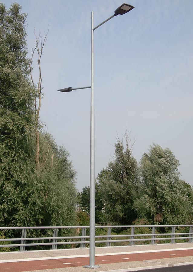 A040-lichtmast-hoog-laag--foto-3